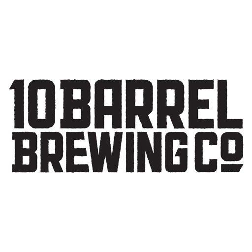10-barrell-logo-1
