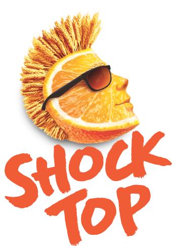 31-Shock-Top-1