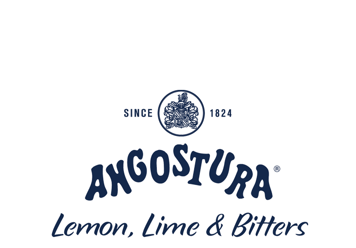 AngosturaLLB_logo-2