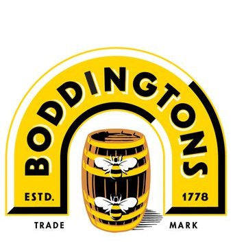 Boddingtons301