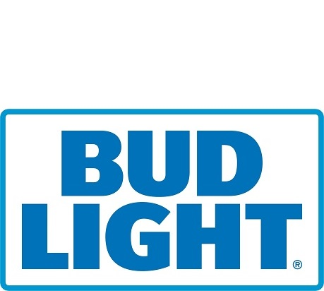 Bud-Light1-2