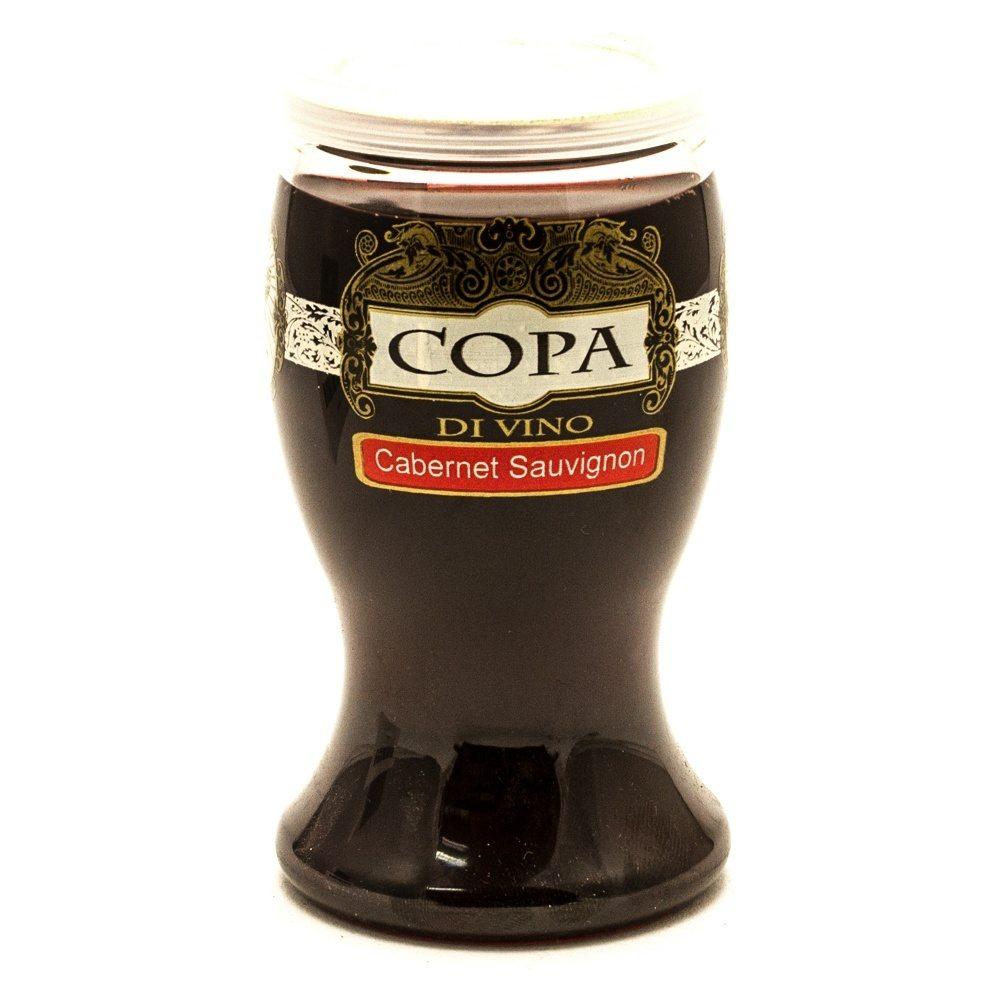 Copa, Cabernet Sauvignon