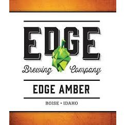 Edge, Amber
