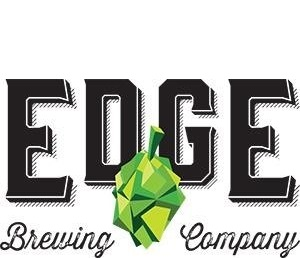 Edge-Brewing-Co.-Logo.