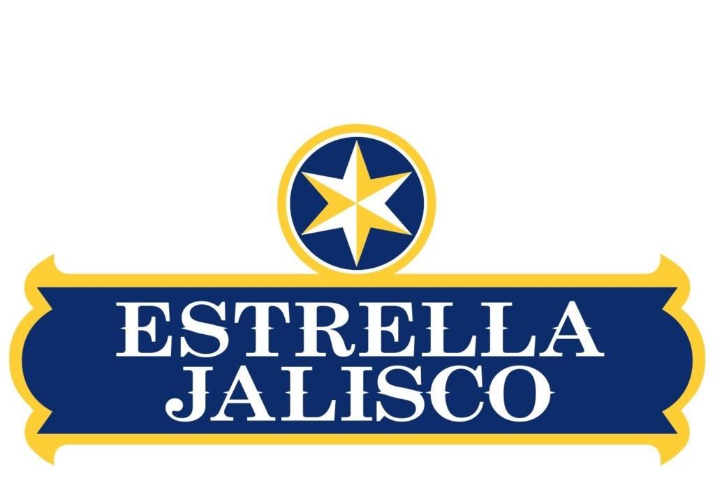 Estrella-Jalisco-1