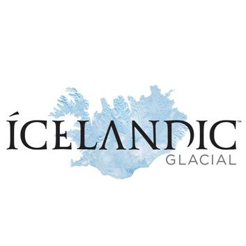 Icelandic-Glacial