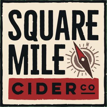 Square-Mile
