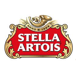 Stella_Artois_current_logo_2015-2