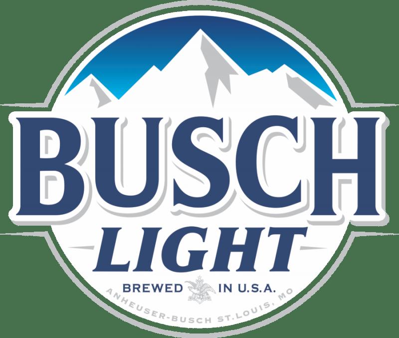 buschlightlogo17