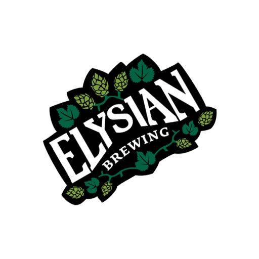 elysian-logo-1