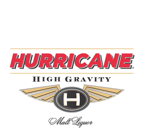 hurricane-3