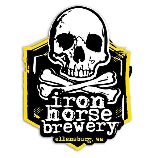 iron-horse-logo-1