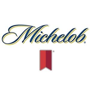 michelob-logo