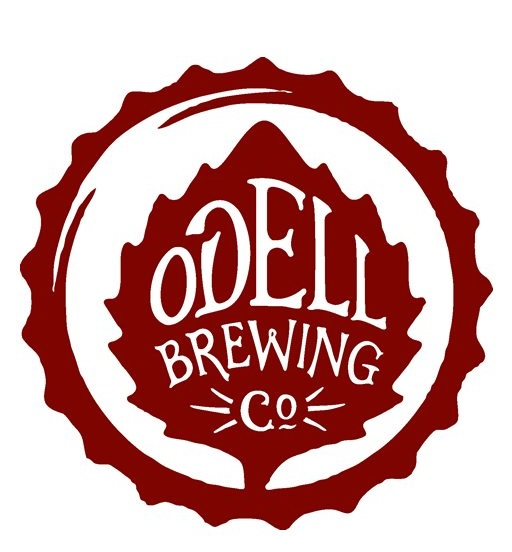 odell-brewing-logo-1