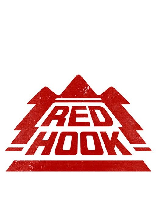 red-hook-1