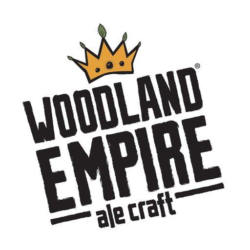 woodland-logo-1