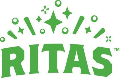 Ritas_1C_CMYK