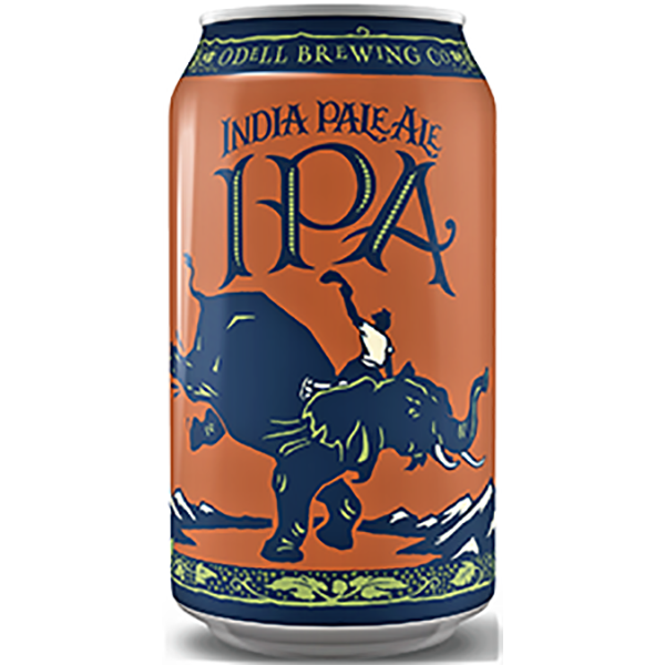 Odell, India Pale Ale
