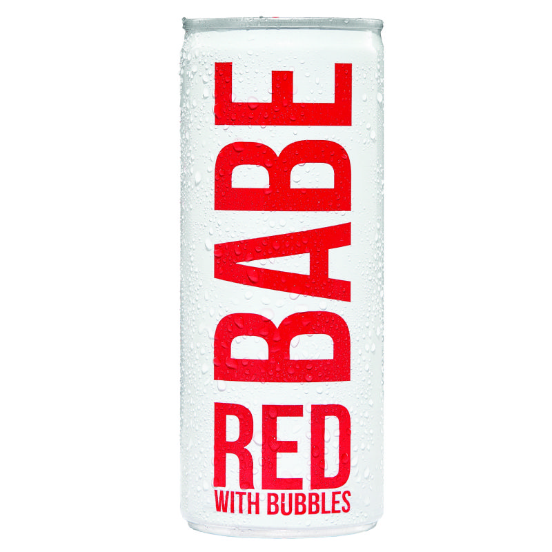 Babe, Red