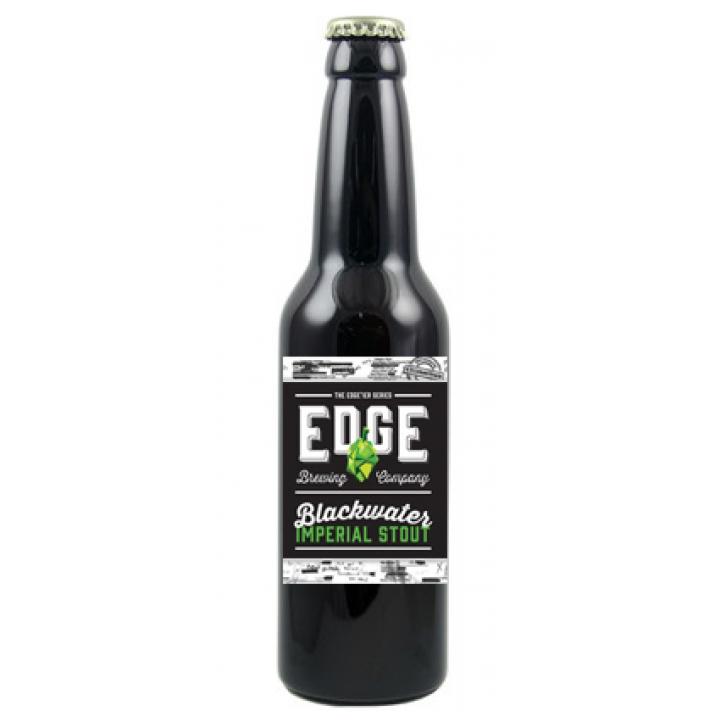 Edge, Blackwater