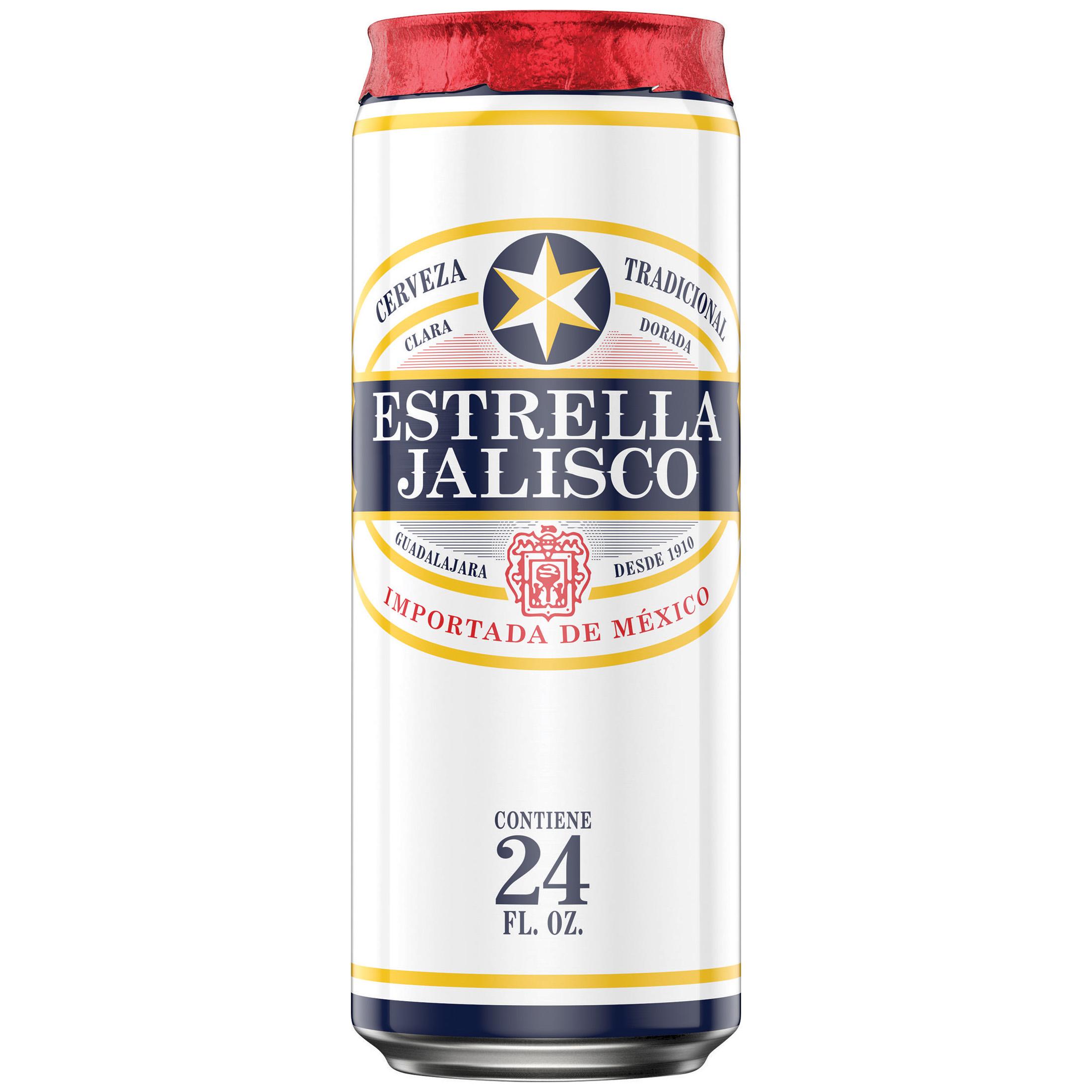 Estrella Jalisco