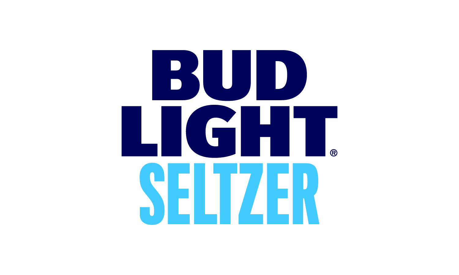 Bud Light Seltzer