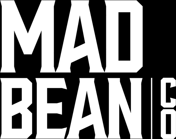 Mad Bean