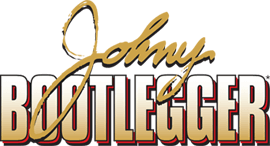 Johny Bootlegger