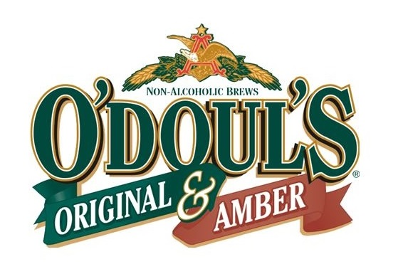 odouls-1-2
