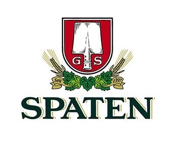 spaten_logo_266-2