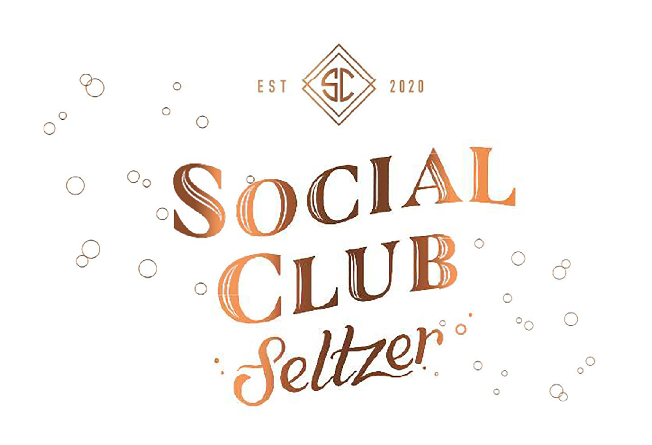 SocialClubSeltzer_Updated_SellIn_3_2_20.pdf