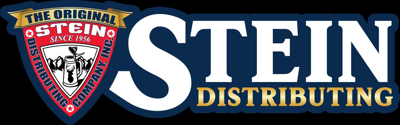 Stein Beer Distributor Logo